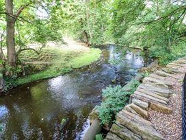 Unsliven Bridge Farm - Peak District - 913896 - thumbnail photo 35