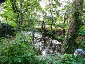 Unsliven Bridge Farm - Peak District - 913896 - thumbnail photo 36