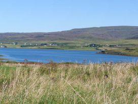 Sealladh an Locha Cottage - Scottish Highlands - 913911 - thumbnail photo 2
