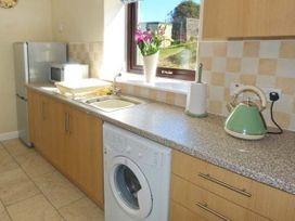 Sealladh an Locha Cottage - Scottish Highlands - 913911 - thumbnail photo 5