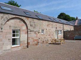 Stewards House - Scottish Lowlands - 913931 - thumbnail photo 1