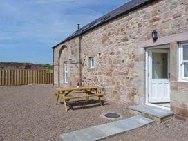Stewards House - Scottish Lowlands - 913931 - thumbnail photo 2