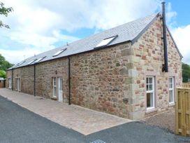 Stewards House - Scottish Lowlands - 913931 - thumbnail photo 9