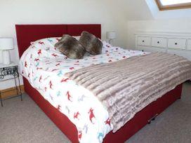 Stewards House - Scottish Lowlands - 913931 - thumbnail photo 6