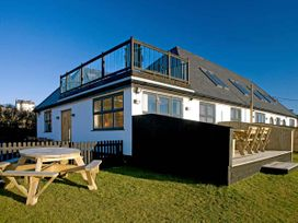 Bwthyn Awel - Anglesey - 913963 - thumbnail photo 2