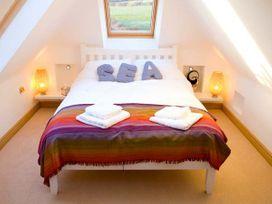 Bwthyn Awel - Anglesey - 913963 - thumbnail photo 8