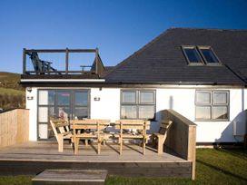 Bwthyn Awel - Anglesey - 913963 - thumbnail photo 3