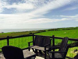 Bwthyn Awel - Anglesey - 913963 - thumbnail photo 10