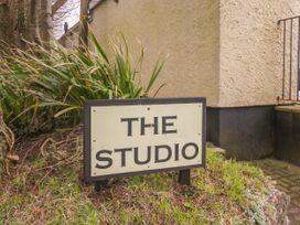 The Studio - Cornwall - 913965 - thumbnail photo 3