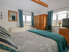 Browside - Lake District - 913968 - thumbnail photo 28