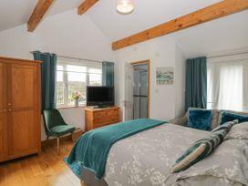 Browside - Lake District - 913968 - thumbnail photo 31