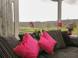 Browside - Lake District - 913968 - thumbnail photo 6