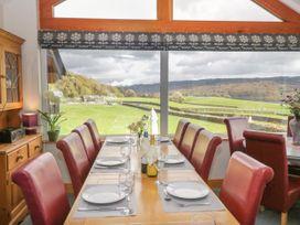 Browside - Lake District - 913968 - thumbnail photo 9
