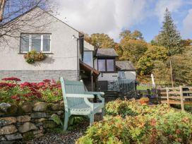 Browside - Lake District - 913968 - thumbnail photo 37
