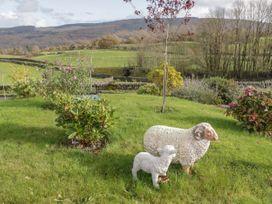 Browside - Lake District - 913968 - thumbnail photo 38
