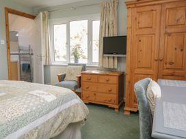 Browside - Lake District - 913968 - thumbnail photo 14