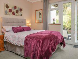 Browside - Lake District - 913968 - thumbnail photo 17
