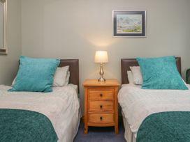 Browside - Lake District - 913968 - thumbnail photo 20