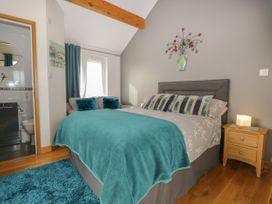 Browside - Lake District - 913968 - thumbnail photo 29