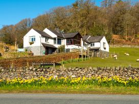 Browside - Lake District - 913968 - thumbnail photo 45