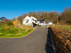 Browside - Lake District - 913968 - thumbnail photo 51