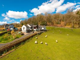 Browside - Lake District - 913968 - thumbnail photo 54