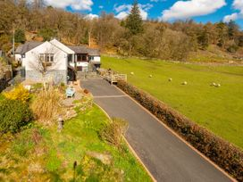 Browside - Lake District - 913968 - thumbnail photo 55
