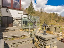 Browside - Lake District - 913968 - thumbnail photo 58