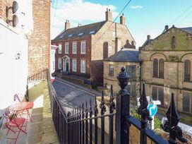 Nutshell - Whitby & North Yorkshire - 914037 - thumbnail photo 2