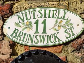 Nutshell - North Yorkshire (incl. Whitby) - 914037 - thumbnail photo 15