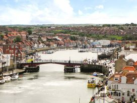 Nutshell - North Yorkshire (incl. Whitby) - 914037 - thumbnail photo 17