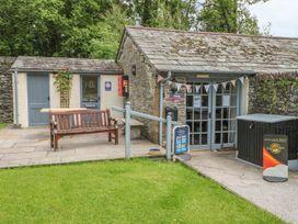 Can Brow - Lake District - 914053 - thumbnail photo 19