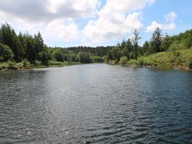 Can Brow - Lake District - 914053 - thumbnail photo 21