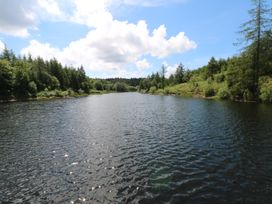Can Brow - Lake District - 914053 - thumbnail photo 22