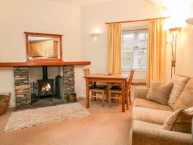 Can Brow - Lake District - 914053 - thumbnail photo 5