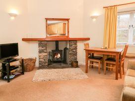 Can Brow - Lake District - 914053 - thumbnail photo 6