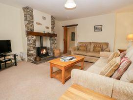 Crabtree - Lake District - 914055 - thumbnail photo 5