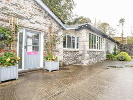 Crabtree - Lake District - 914055 - thumbnail photo 13