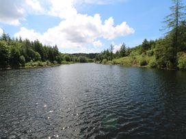 Greenhowes - Lake District - 914059 - thumbnail photo 34
