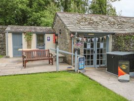 Greenhowes - Lake District - 914059 - thumbnail photo 31