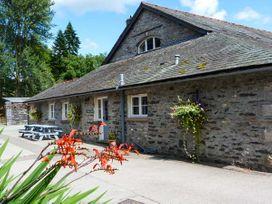 Grubbings - Lake District - 914065 - thumbnail photo 1