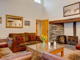 Grubbings - Lake District - 914065 - thumbnail photo 3