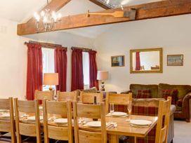 Grubbings - Lake District - 914065 - thumbnail photo 4
