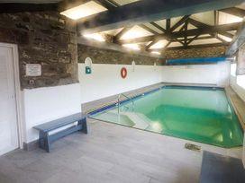 Grubbings - Lake District - 914065 - thumbnail photo 14