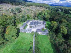 Grubbings - Lake District - 914065 - thumbnail photo 19