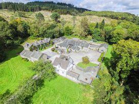 Grubbings - Lake District - 914065 - thumbnail photo 20