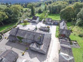Grubbings - Lake District - 914065 - thumbnail photo 21