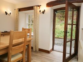 Hilltop - Lake District - 914068 - thumbnail photo 9