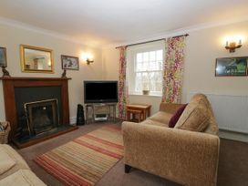 Hilltop - Lake District - 914068 - thumbnail photo 3