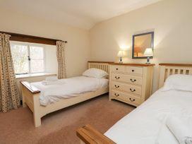 Hilltop - Lake District - 914068 - thumbnail photo 20
